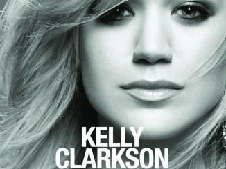 Kelly Clarkson – Since U Been Gone