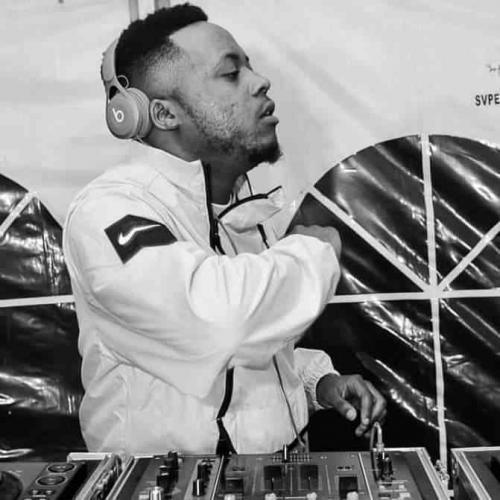Kelvin Momo – Piano Sessions Mix mp3 download