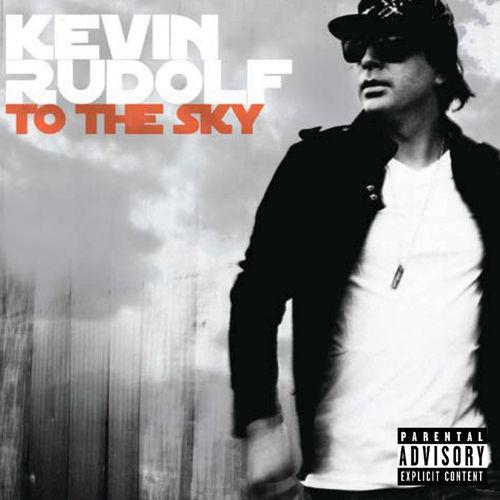 Kevin Rudolf Ft. Lil Wayne - Spit In Your Face mp3 download