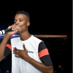 King Monada, Dr Rackzen & Moruti Pula – Kolane mp3 download