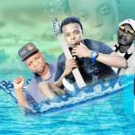 King Monada – Pick N Pay Ft. DJ Janisto &amp mp3 download