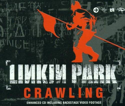 Linkin Park - Crawling mp3 download