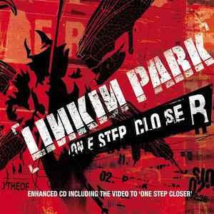 Linkin Park - One Step Closer / 1Stp Klosr mp3 download