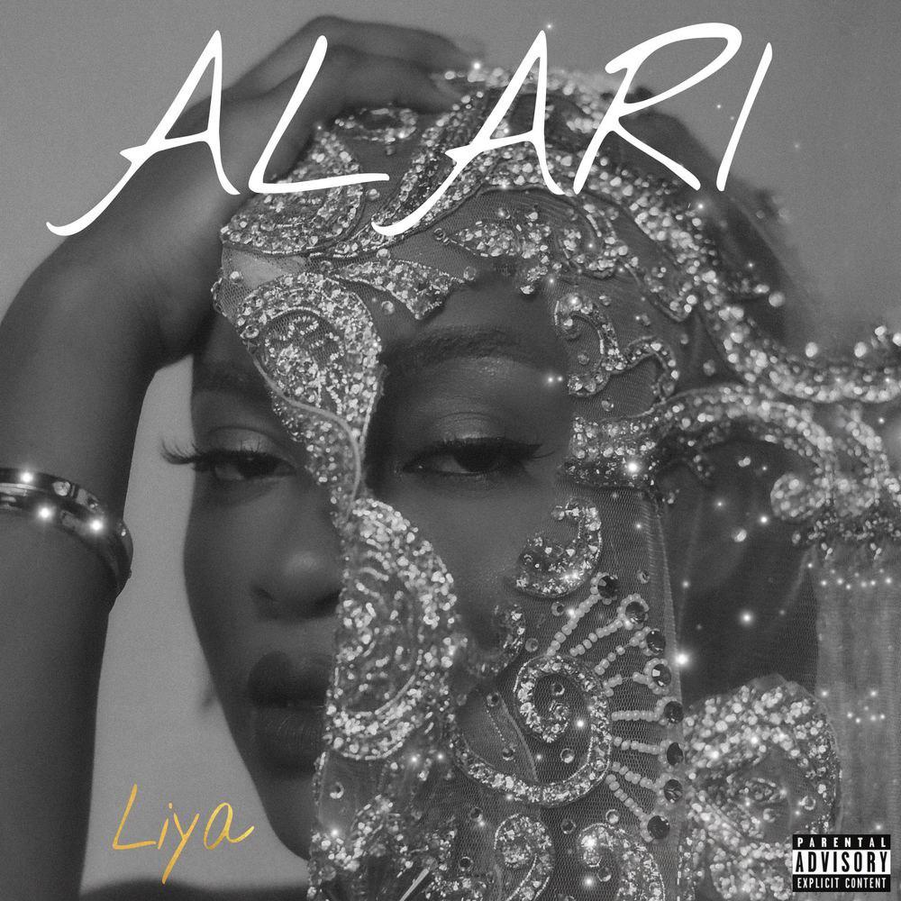 Liya – Lakiriboto Ft. Davido mp3 download