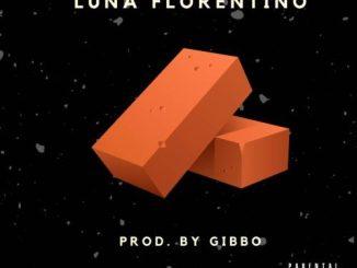 Luna Florentino – Bricks
