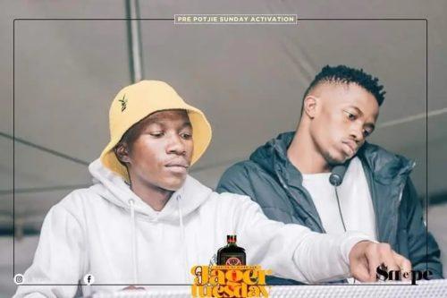 MDU aka TRP & Bongza – Bab'uyajola Ft. Mhaw Keys mp3 download