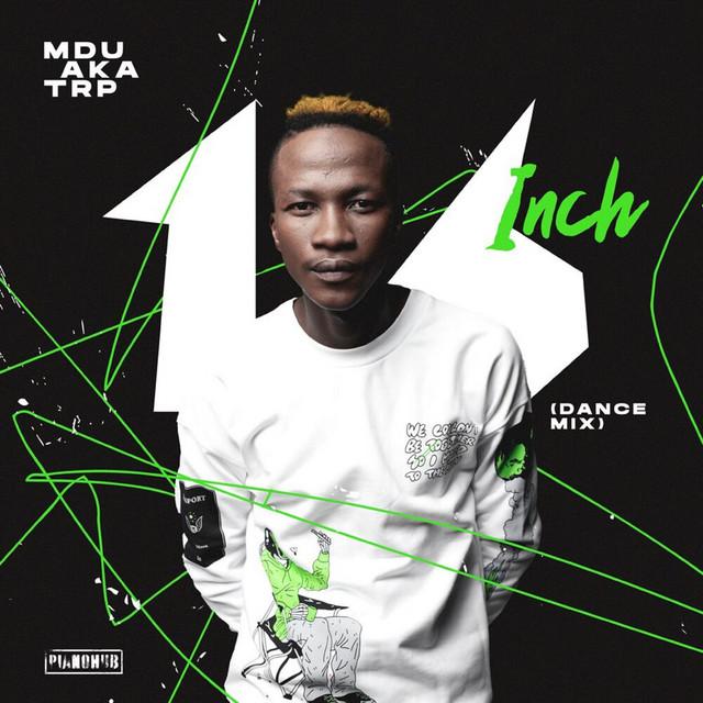 MDU aka TRP – Thirde Ft. Nkulee501, Bongza mp3 download