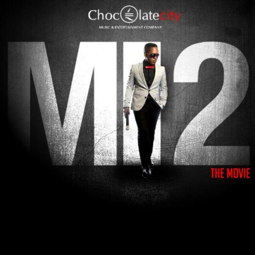 M.I Abaga - Nobody Ft. 2face mp3 download