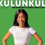 Mr Mapiano – Nkulunkulu Ft. Sosha Boyz mp3 download