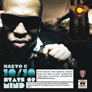 Naeto C - Ten over Ten mp3 download