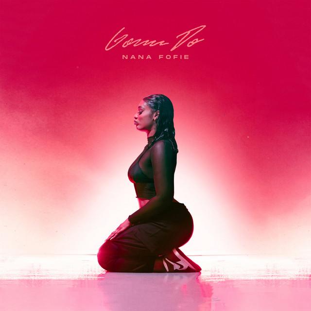 Nana Fofie – Gonn Do Ft. Vincent Vianen mp3 download
