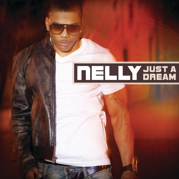 Nelly - Just A Dream mp3 download