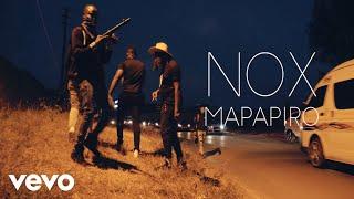 Nox – Mapapiro mp3 download