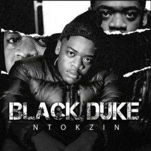 Ntokzin – Ngama Bom Ft. Kammu Dee & ShotGunFlava mp3 download