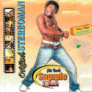 Original Stereoman - Sample Ekwe mp3 download
