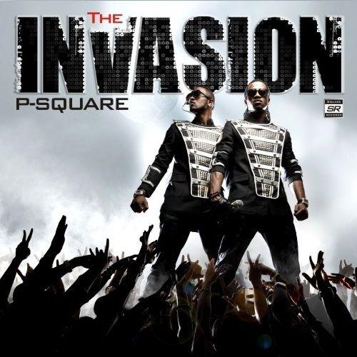 P-Square - Bunieya Enu mp3 download
