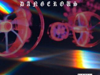 PatricKxxLee – Dangerous Ft. Dan Duminy