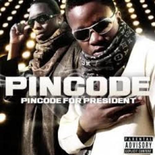 Pincode - Pincode mp3 download