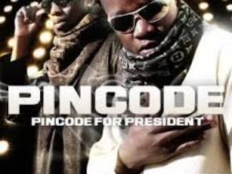 Pincode – Pincode