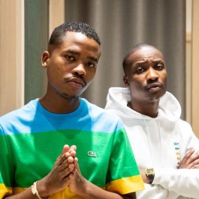 Reece Madlisa & Zuma – Amaroto Ft. Bob Mabena & Steelo mp3 download