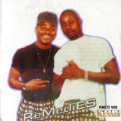 Remedies - Shakomo mp3 download