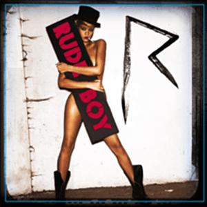Rihanna - Rude Boy mp3 download