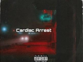 Sabby Cold – Cardiac Arrest