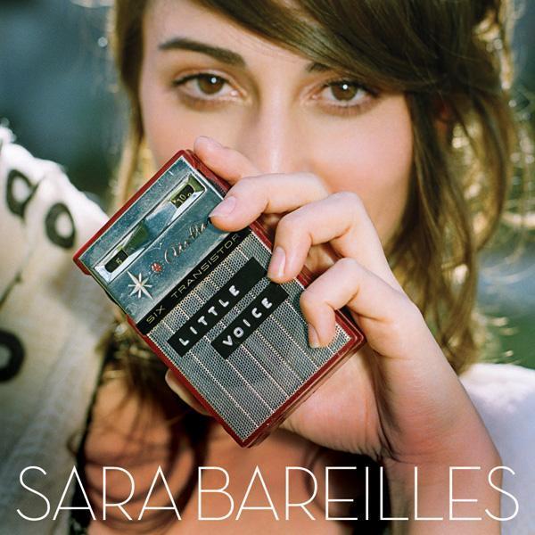 Sara Bareilles - Gravity mp3 download