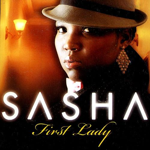 Sasha P - Adara mp3 download