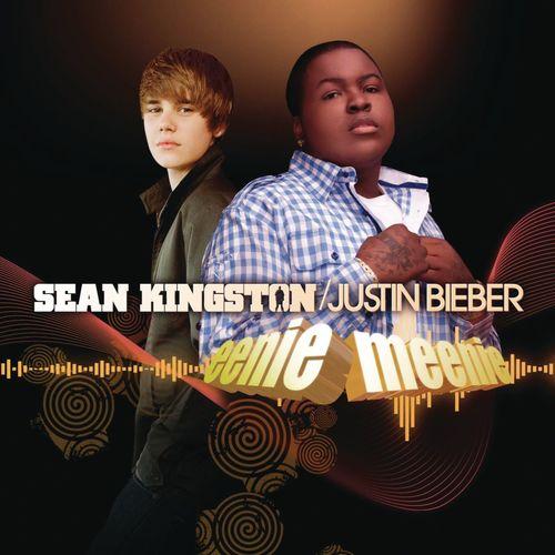 Sean Kingston & Justin Bieber - Eenie Meenie mp3 download