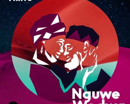 Thiwe – Nguwe Wedwa Ft. Citizen Deep mp3 download