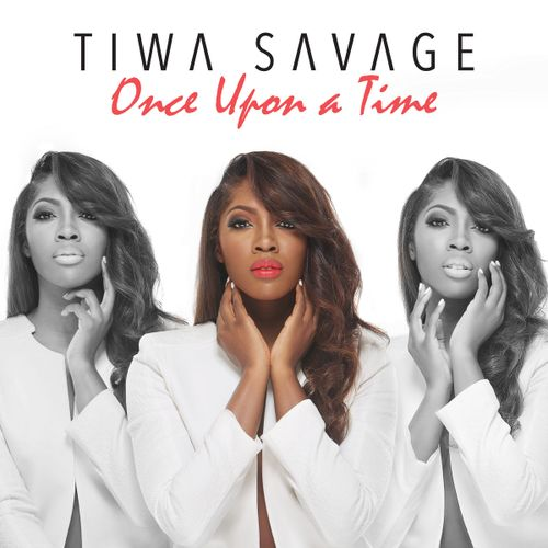 Tiwa Savage - Without My Heart mp3 download