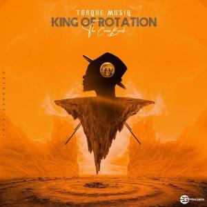 TorQue MuziQ, Afro Exotiq & Soulic.M – Portal mp3 download