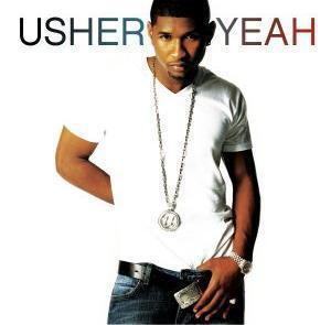 Usher Yeah! Ft. Ludacris, Lil Jon mp3 download