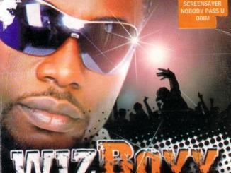 Wizboyy Ft. Hype MC – Ogologo Ndu