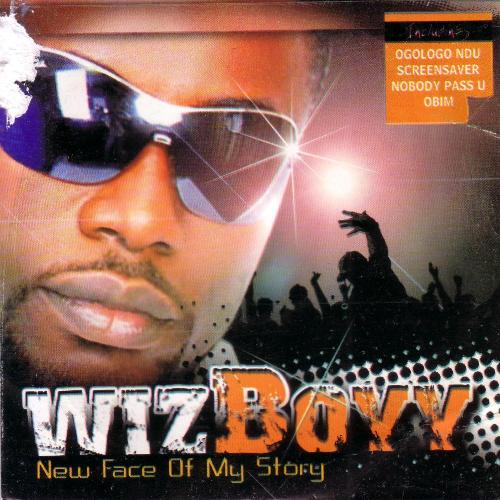 Wizboyy Ft. Zoro - Owu Sa Gi + Remix Ft. 9ice mp3 download