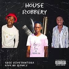Woza Sabza – Ghost YamaGhost mp3 download