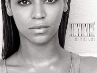 Beyonce – If I Were A Boy + R. Kelly Remix