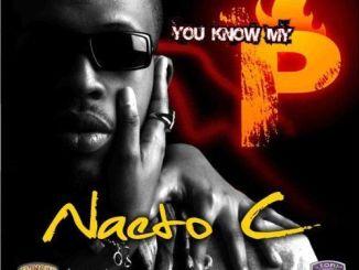 Naeto C – Kini Big Deal