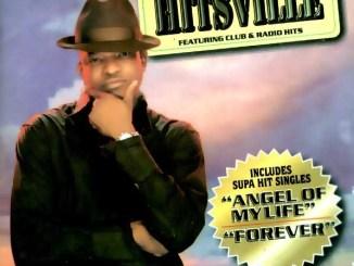 Paul Play – Angel Of My Life Ft. Ruff, Rugged & Raw + Reggaeton Remix