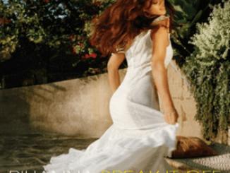 Rihanna – Break It Off Ft. Sean Paul