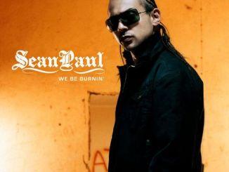 Sean Paul – We Be Burnin' (Recognize It)