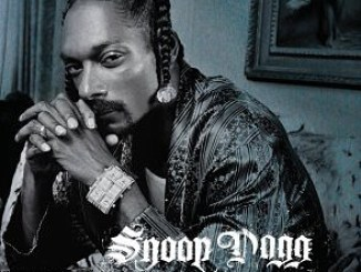 Snoop Dogg – That's That Ft. R. Kelly