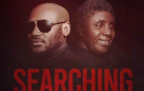 2Baba – Searching Ft. Bongos Ikwue mp3 download