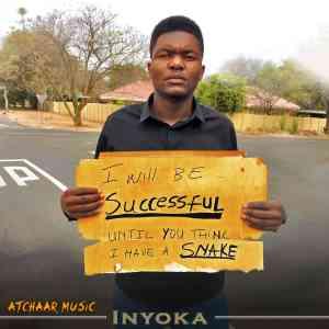 Atchaar – Inyoka mp3 download