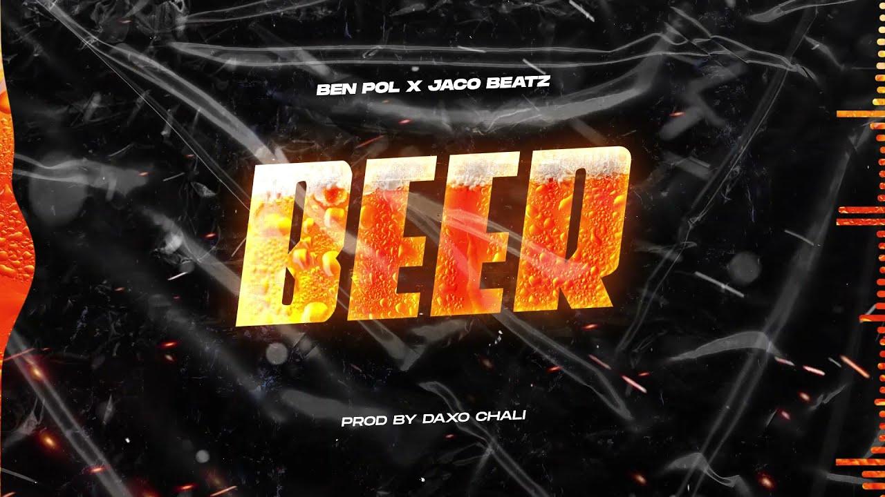 Ben Pol – Beer (Bia) Ft. Jaco Beatz mp3 download