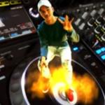 DJ Dixie S.A – Wikkel Dai Boude Lekker Vibes Party Starter Dis Naweek Mama (Mashup Mix 2021) mp3 download