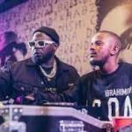 DJ Maphorisa & Kabza De Small – Shake Zulu Ft. Young Stunna mp3 download
