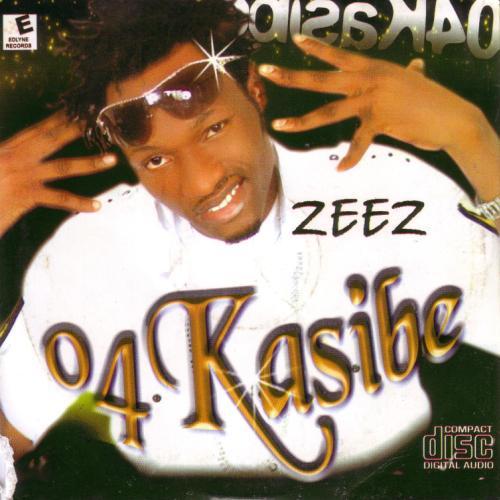 DJ Zeez - Fokasibe (04Kasibe) mp3 download