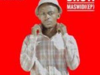 Dalas Ft. Mphushana – Ngenze Njani